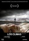 Los climas (Iklimler)