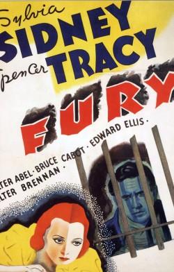 Furia (Fury)