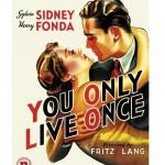 Sólo se vive una vez (You Only Live Once)