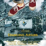 Mis hijos (Dancing Arabs)