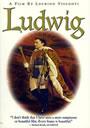 Luis II de Baviera (Ludwig)