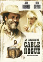 LA BALADA DE CABLE HOGUE