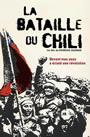 LA BATALLA DE CHILE I