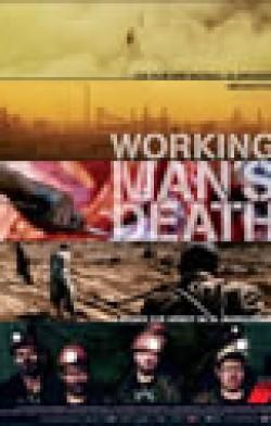 WORKING MAN´S DEATH