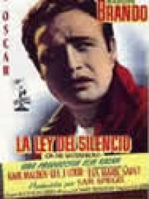 LA LEY DEL SILENCIO