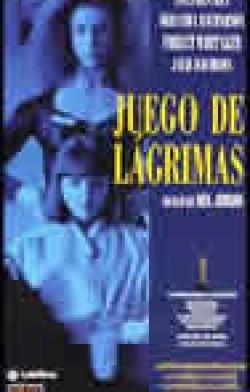 JUEGO DE LAGRIMAS
