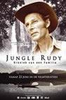 JUNGLE RUDY