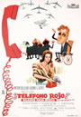 ¿Teléfono rojo? Volamos hacia Moscú (Dr. Strangelove or How I Learned to Stop Worrying and Love the Bomb)