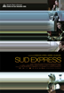 SUD-EXPRESS