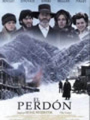 EL PERDÓN