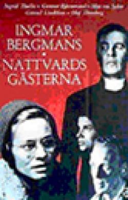 Los Comulgantes (Nattvardsgästerna)