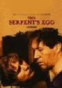 El huevo de la serpiente (The Serpent?s Egg)