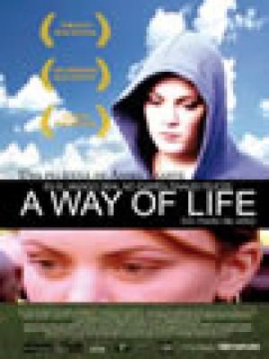 A WAY OF LIFE (UN MODO DE VIDA)
