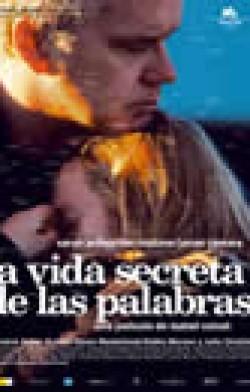 LA VIDA SECRETA DE LAS PALABRAS