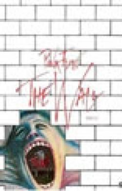 EL MURO (The Wall)