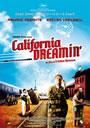 CALIFORNIA DREAMIN?