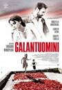 I GALANTUOMINI