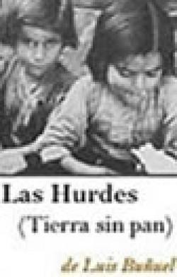 LAS HURDES, TIERRA SIN PAN