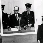 Eichmann en Jerusalén: un estudio sobre la banalidad del mal