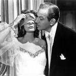 Lubitsch en Hollywood
