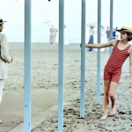 Luchino Visconti | trilogía alemana