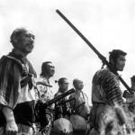 Akira Kurosawa: tres cintas clave
