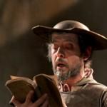 Re-visiones del Quijote