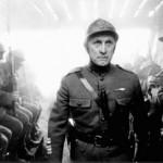 Centenario I Guerra Mundial