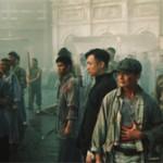 Semana de cine de Hong Kong