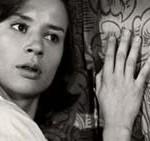 Ingmar Bergman | Trilogía del Silencio