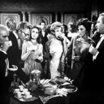 Una historia del nacimiento de la Modernidad Cinematográfica