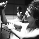 Panorámica: cine contemporáneo taiwanés | Bohemians in Taipei: the live of theatre