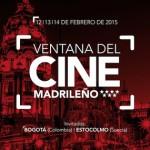 La ventana del cine madrileño