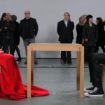 Películas en diálogo   Los límites del arte