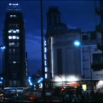 Maratón de cine dos de mayo: Madrid en el cine