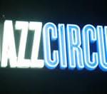 Jazz Círculo III