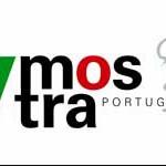 V mostra portuguesa