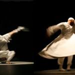 Desordances_3 | Danza