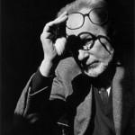 Homenaje a Primo-Levi   Concierto-Recital