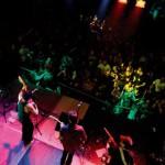 Cabaret Círculo |  RAMBLA RUMBLE RUMBA