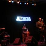Jazz Círculo V
