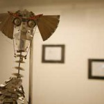 Fantasías mecánicas | Teatralia
