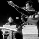 Los laberintos de Borges. Plural Ensemble y Fabían Panisello | Conciertos