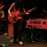 Fiesta de la música 08 | Semana de la música