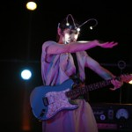 Albert Pla | Cabaret Círculo