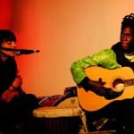Ciclo cultural hispano senegalés