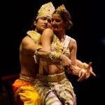 Ramayana (un viaje, 100 rupias)
