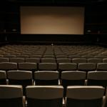 Concierto coral Cristóbal de Morales | Músicas  de Cine
