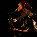 Nina Kinert y Wendy McNeill | Concierto especial: Descubriendo nuevas voces femeninas en Suecia