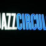 Jazz Círculo VII